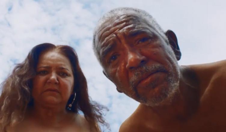Bacurau é indicado ao Georgia Film Critics Association Awards 2021!