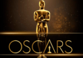 Saiba onde assistir ao Oscar 2021!