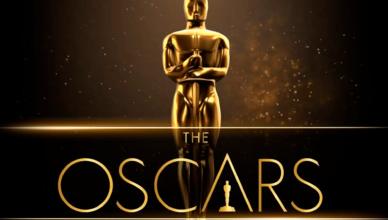 Confira aqui como assistir aos indicados do Oscar 2021.