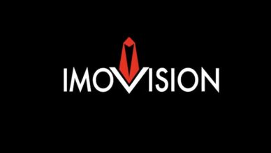 A distribuidora Imovision anunciou um serviço de streaming próprio.