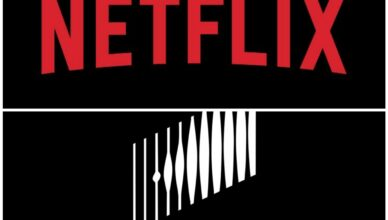 Entenda aqui o acordo entre a Netflix e a Sony Pictures.