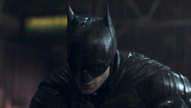 A Warner Bros voltará a lançar os seus filmes exclusivamente nos cinemas a partir de 2022.