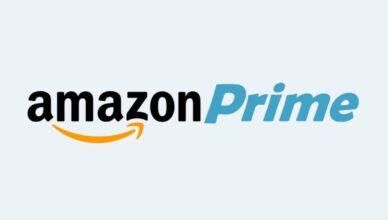 A Amazon Prime ultrapassa a marca de 200 milhões de assinaturas e se aproxima da Netflix.