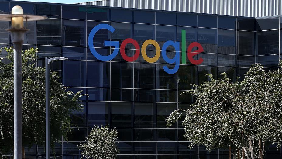 O governo canadense espera arrecadar mais de 3 bilhões de dólares de empresas como Google e Facebook.